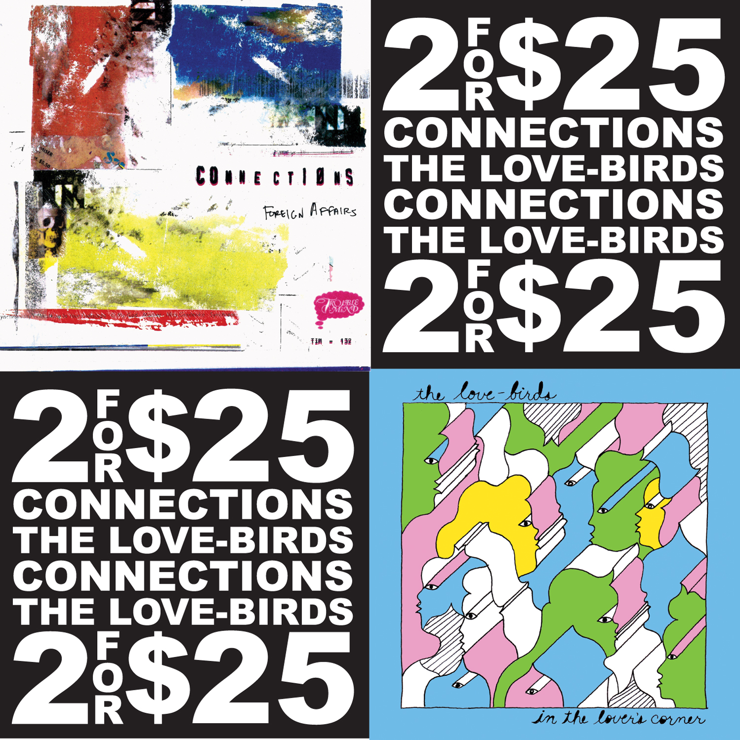 connections-love-birds-2for25-square.jpg