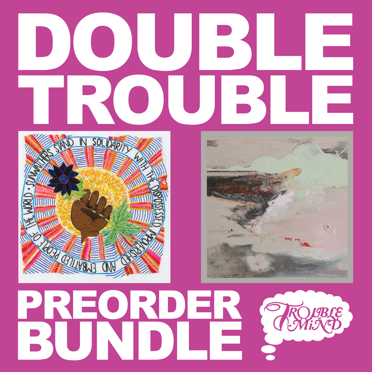 double-trouble-preorder-image.jpg