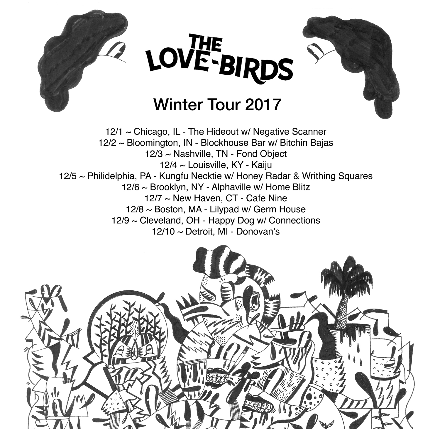 the-love-birds-winter-tour-poster.5x5.jpg